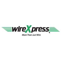 wirexpress